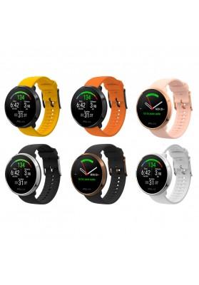 Polar Ignite laikrodžiai įvairių spalvų