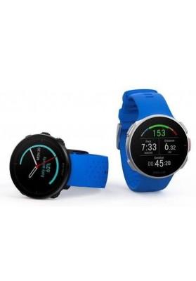Polar Vantage V laikrodis mėlynas