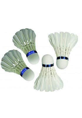 Badmintono plunksnelės Vinex