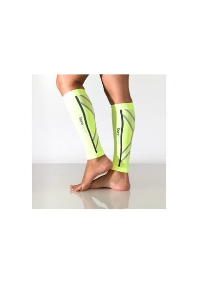 Kompresinės kojinės