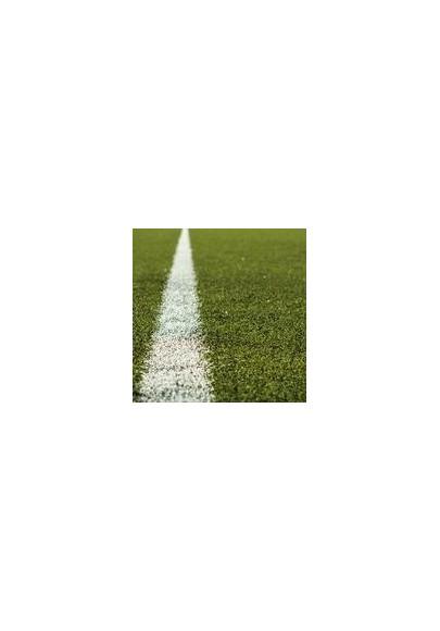 Field marking