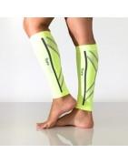 Kojinės ir vidpadžiai