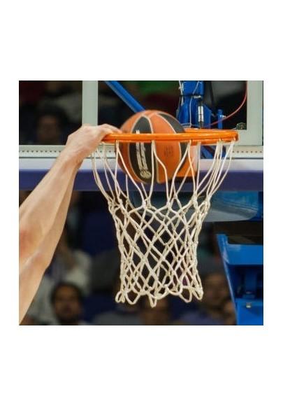 Krepšinio kamuoliai, stovai, Dr.Dish, kitos krepšinio prekės bei inventorius - SPORTIJA