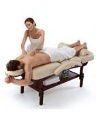 Masažo stalai