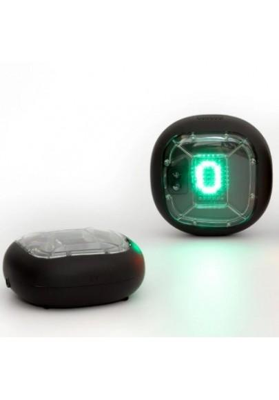 Training walls