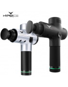Hyperice products