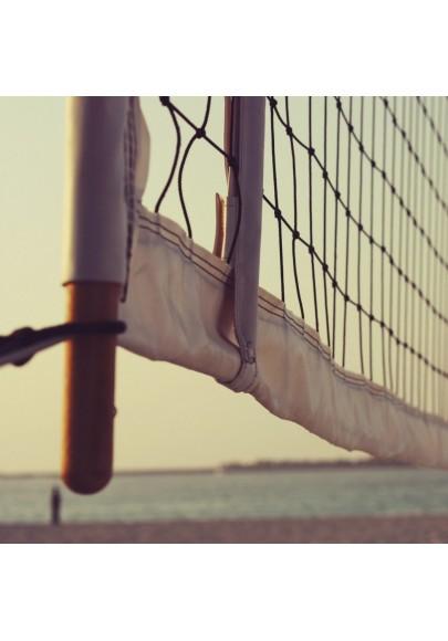 Tinklinio kamuoliai, antkeliai, tinklinio bateliai - SPORTIJA
