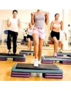 Gym sports